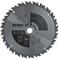 Pozostałe akcesoria do narzędzi, Dedra HL60036 - produkt w magazynie - szybka wysyłka!