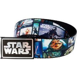 Pasek GOOD LOOT Star Wars Movie + Wybierz gadżet Star Wars gratis do zakupionej gry!