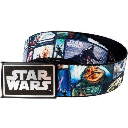 Pozostałe akcesoria do konsol, Pasek GOOD LOOT Star Wars Movie