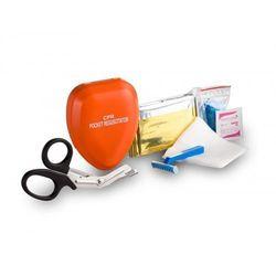 Zestaw AED Set