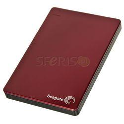 """Dysk Seagate STDR2000203 - pojemność: 2 TB, 2.5"""""""