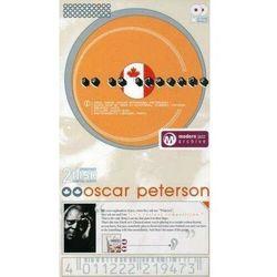 OSCAR PETERSON - Modern Jazz Archive (2CD)