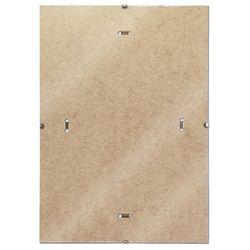 Antyrama DONAU pleksi A3, 297x420mm