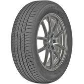 Michelin PRIMACY 3 195/60 R16 89 V