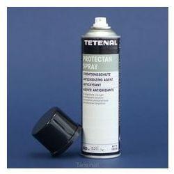 Tetenal Protectan Spray 400ml