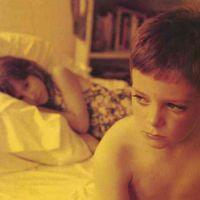 Rock, Gentleman [2CD] - 21st Anniversary, Deluxe Edition
