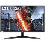 LG monitor gamingowy 27GN600 (27GN600-B.AEU)