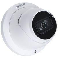 Kamery przemysłowe, KAMERA DAHUA IP IPC-HDW2231T-AS-0280B-S2 - 1080p 2.8 mm
