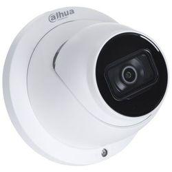 KAMERA DAHUA IP IPC-HDW2231T-AS-0280B-S2 - 1080p 2.8 mm
