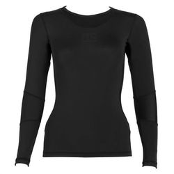 CAPITAL SPORTS Beforce Elastyczna koszulka Bielizna funkcyjna dla kobiet Wielkość M Zamów ten produkt do 21.12.16 do 12:00 godziny i skorzystaj z dostawą do 24.12.2016