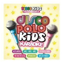 Disco Polo Kids - Karaoke