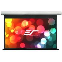 Ekran projekcyjny ELITE SK100XHW-E12