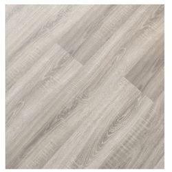 Panel podłogowy Dąb Barossa szary AC4 2 22 m2