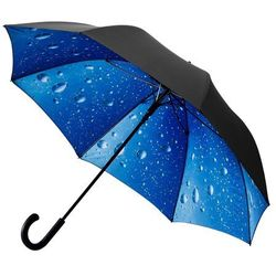 Fp parasol Parasol długi automatyczny