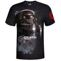 Pozostałe akcesoria do konsol, Koszulka GOOD LOOT Star Wars Darth Vader (rozmiar M) Czarny
