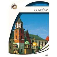Filmy dokumentalne, Kraków - Cass Film. DARMOWA DOSTAWA DO KIOSKU RUCHU OD 24,99ZŁ