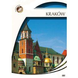 Kraków - Cass Film. DARMOWA DOSTAWA DO KIOSKU RUCHU OD 24,99ZŁ
