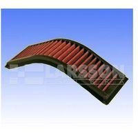 Filtry powietrza do motocykli, filtr powietrza K&N KA-1004 3120150 Kawasaki ZX-10R 1000