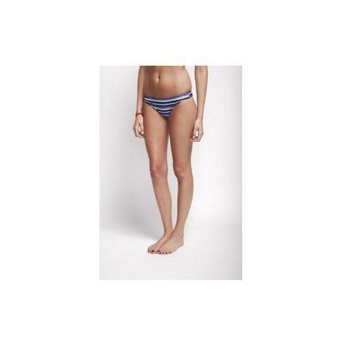 Stroje kąpielowe, strój kąpielowy ROXY - Easy Does It (055)