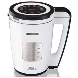 Morphy Richards 501020