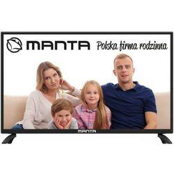MANTA 32LHN28L HD