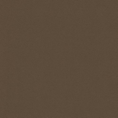 Tapety, Cosmopolitan 576016 tapeta ścienna RASCH