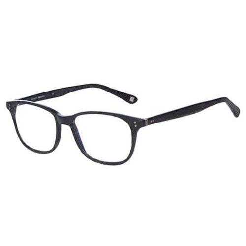 Okulary korekcyjne, Okulary Korekcyjne Hackett HEB141 02