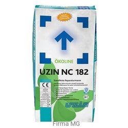 UZIN NC 182 - 20 kg