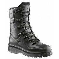Trekking, Buty Haix High Walker Gore-Tex Black - 204001