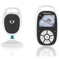 Babymoov You See A014414 - produkt w magazynie - szybka wysyłka!