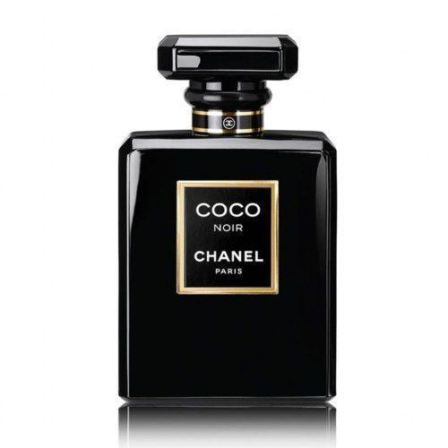 Testery zapachów dla kobiet, Chanel Coco Noir woda perfumowana 100 ml tester dla kobiet