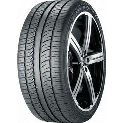 Pirelli Scorpion Zero Asimmetrico 255/55 R18 109 H