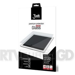 "3mk FlexibleGlass iPad Pro 9,7"""
