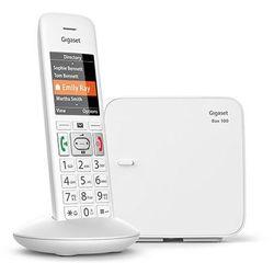 Telefon Siemens Gigaset E370