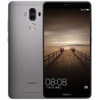 Smartfony i telefony klasyczne, Huawei Mate 9