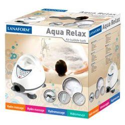 Mata do hydromasażu Lanaform Aqua Relax