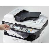Kyocera M2535dn - Negocjuj Cenę! POLSKIE Menu i Gw. /W24h/ +USB 8GB GRATIS!! Tr. DHL 0zł