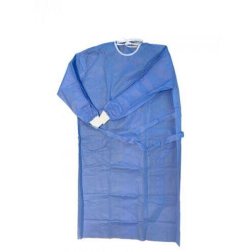 Ubrania medyczne, Fartuch medyczny ochronny SS 40 Teo-11