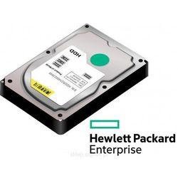 HP 300GB 6G SAS 15K 2.5 ENT HD (652611-B21)