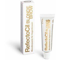 Henna Refectocil Blonde Brow - 15ml