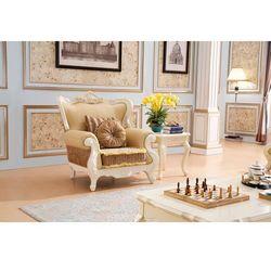Fotel BELLA 951