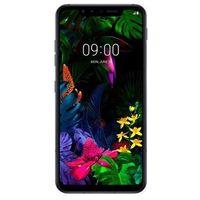 Smartfony i telefony klasyczne, LG G8s ThinQ