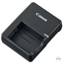 Ładowarka Canon LC-E5E