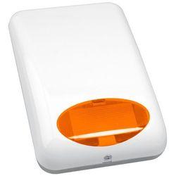 SPL-5020 O Zewnętrzny sygnalizator akustyczno-optyczny