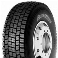 Opony ciężarowe, Bridgestone M-729 315/70 R225 152 M