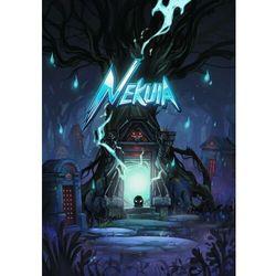 Nekuia (PC)