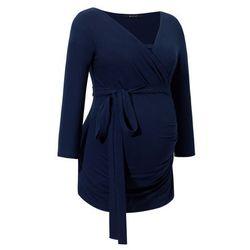 Bluzka ciążowa Solange