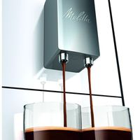 Ekspresy do kawy, Melitta E950-103