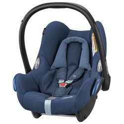 MAXI COSI Fotelik samochodowy CabrioFix Nomad Blue