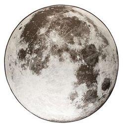Zuiver dywan zewnętrzny moon 280 szary 6200010
